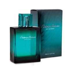 FM 169 inspirovaná vůní Dolce & Gabbana - Light Blue Men