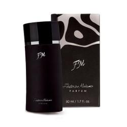 FM 300 inspirovaná vůní Christian Dior - Homme Sport