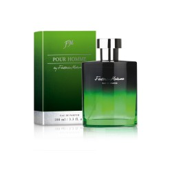 FM 326 inspirovaná vůní Hugo Boss - Boss Bottled Night