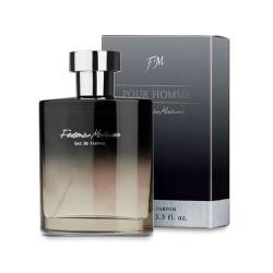 FM 328 inspirovaná vůní Dolce & Gabbana - The One Gentleman