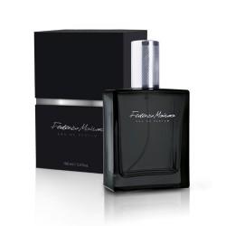 bd96a4217 Luxusní pánské parfémy 100 ml - FM GROUP SHOP