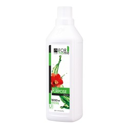 Univerzální tekutý čistič E014
