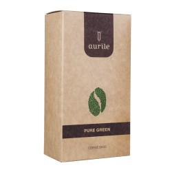 Pure Green - kávové sáčky AR13