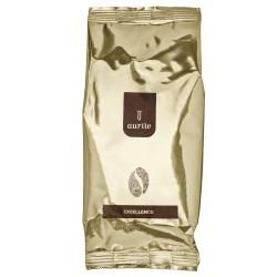 Excellence kávová zrna 1 kg