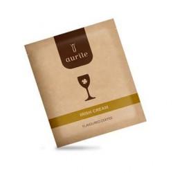 Vzorek Aurile Irish Cream