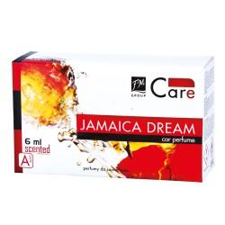 Vůně do auta - Jamaica Dream