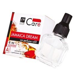 Náplň vůně do auta -  Jamaica Dream