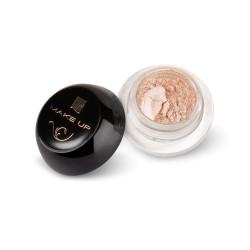 Minerální sypký oční stín - Vanilla Cream