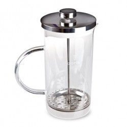 Kávovar typu French press