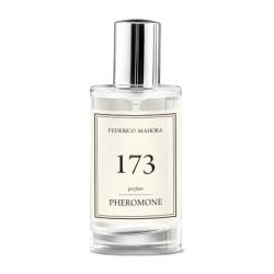 FM 173f s feromony inspirovaná vůní Christian Dior - Hypnotic Poison