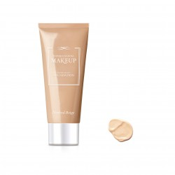 Matující make-up IVORY 30 g