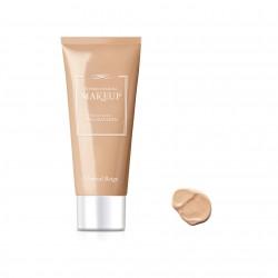 Matující make-up NATURAL BEIGE 30 g