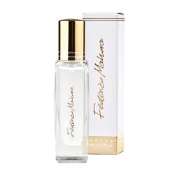 241 Dámský mini parfém inspirovaný vůní Gucci - Bamboo