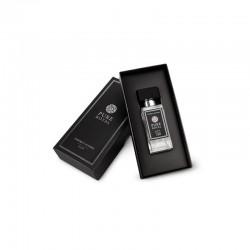 FM 199 pánsky parfém Pure Royal 50 ml, inspirovaná vůní Paco Rabanne - 1 Milion