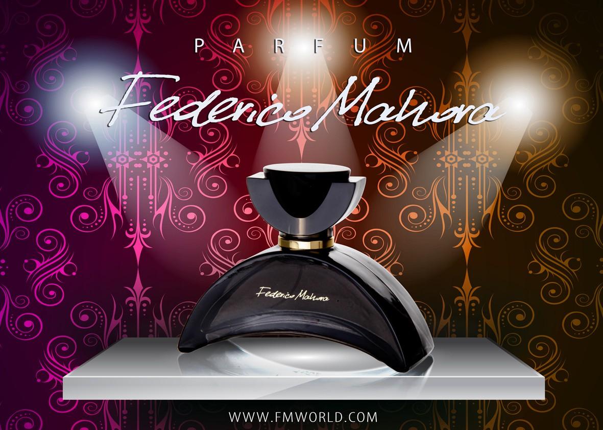Parfem pro každého
