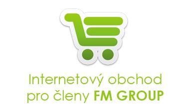 Pro cleny
